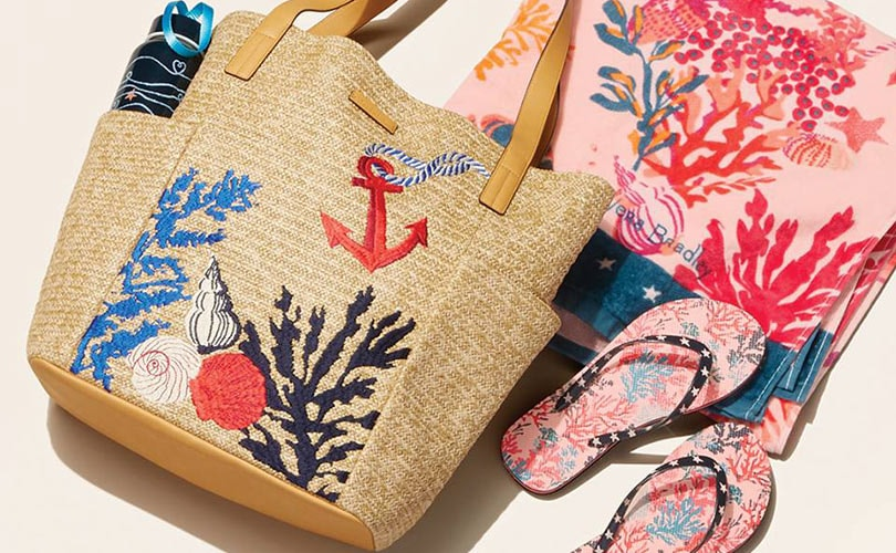 Vera Bradley surpasses Q4 earnings expectations
