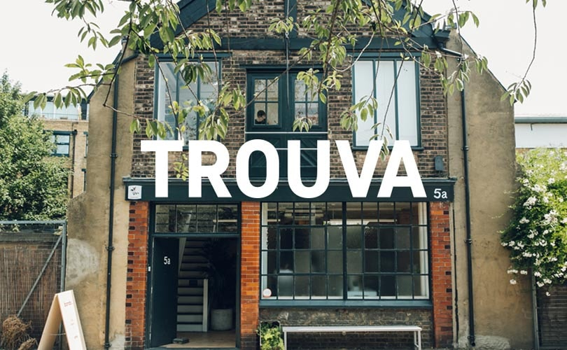 Trouva to help independent retailers fight business rate pressures
