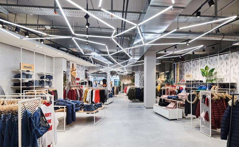 Why Rendering Is Important For Retail Design