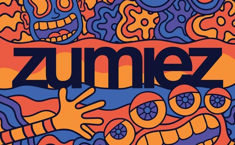 Zumiez announces 3.9 percent same-store sales rise in Q4