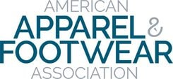 Apparel And Footwear Industry urges swift congressional approval of USMCA