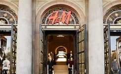 H&M to nominate Danica Kragic Jensfelt to its board of directors