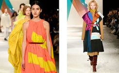 BFC taking British designers to China