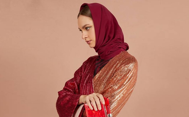 b7b39dae371e modest fashion news