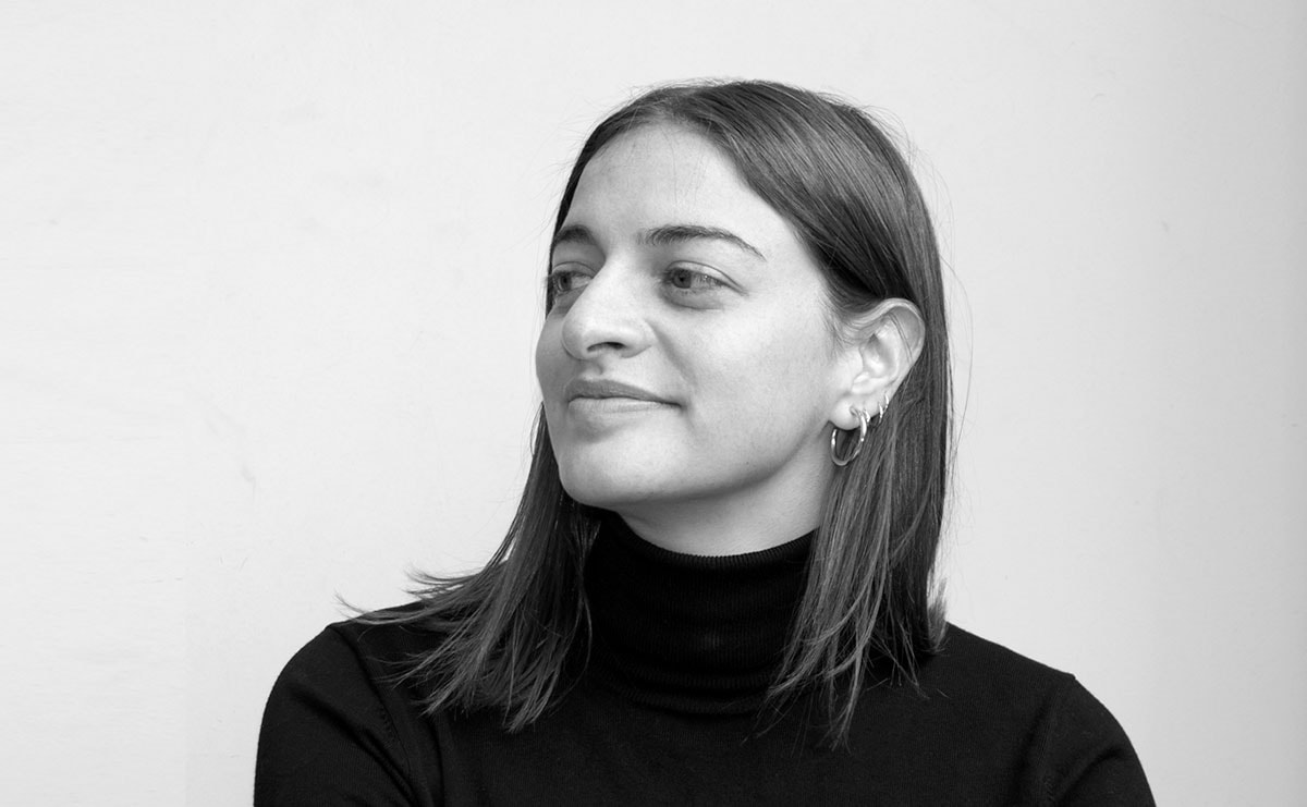 Fashion careers: Fashion PR and digital marketing with Carmen Castiñeira
