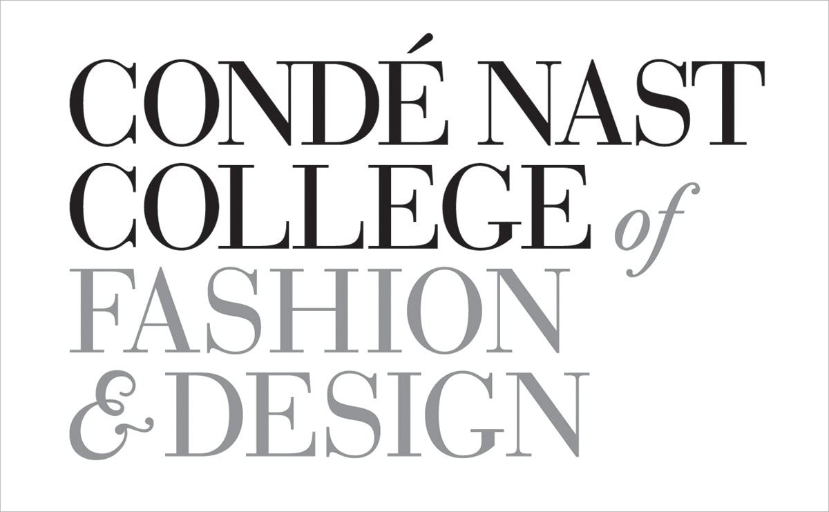 Condé Nast College Introducing New Masters Degrees