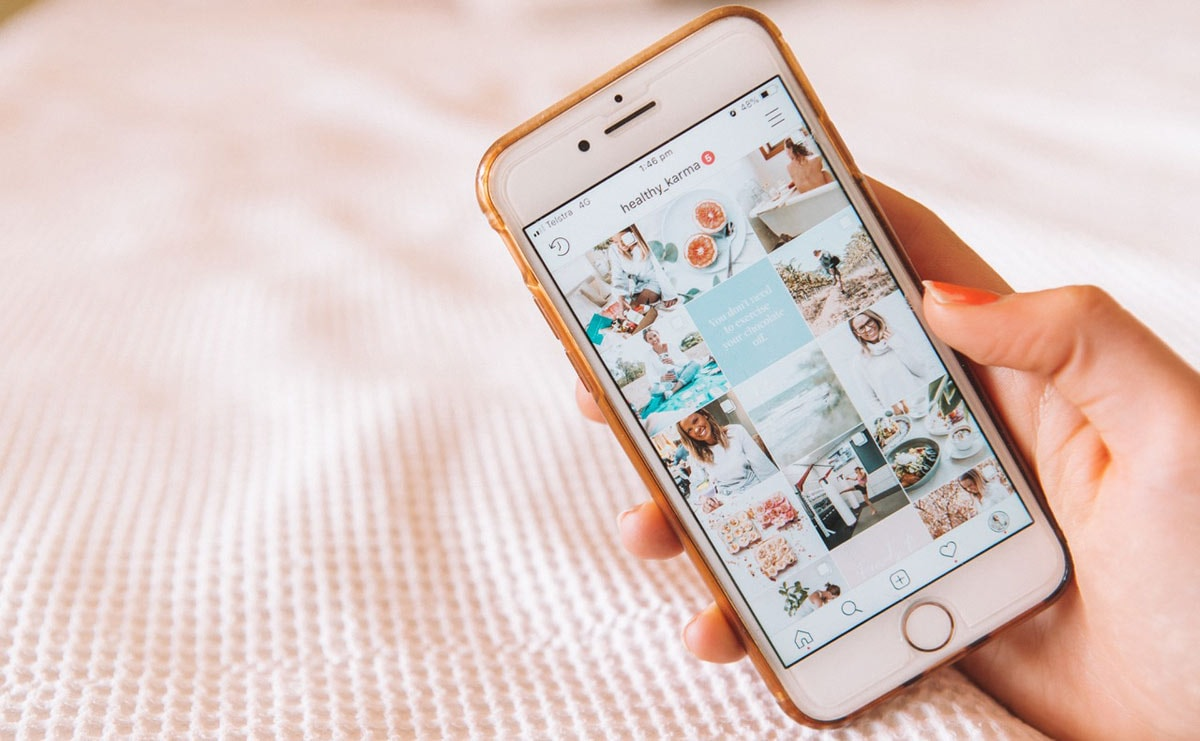 When should brands rely on micro influencers?
