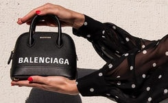 Farfetch launches resale platform for designer bags