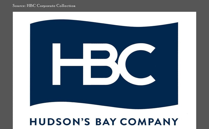 HBC in talks to go private