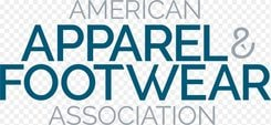 Apparel and footwear industry labels proposed tariffs on Mexico 'unfathomable'