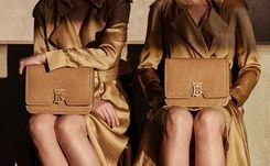British luxury sector has grown 49 percent in four years