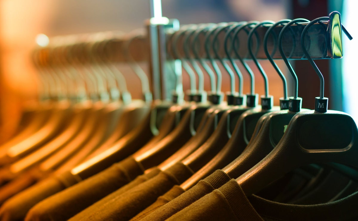 Three quarters of fashion and retail bosses say more sustainability regulations needed