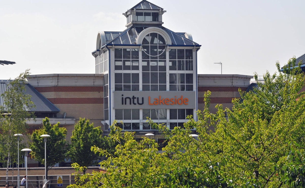 Intu: Administration looms as talks with lenders fail