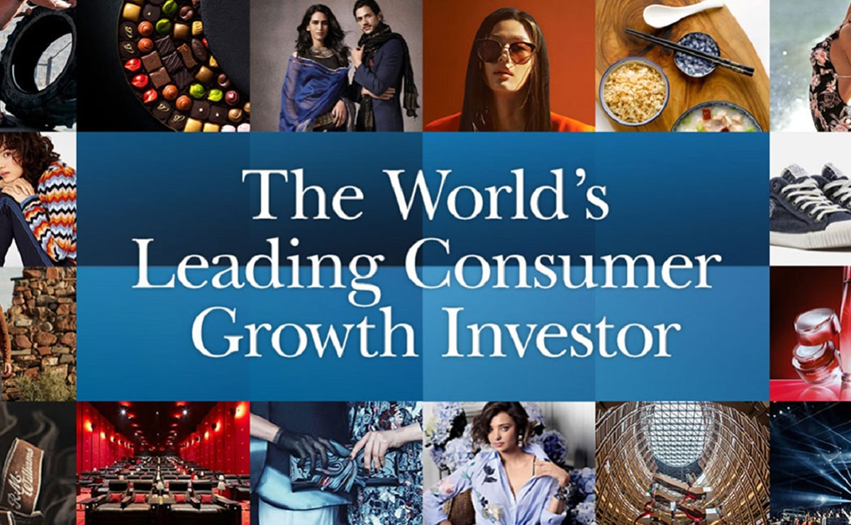 Private equity investors expect fashion and luxury to grow 4 percent in 3 years