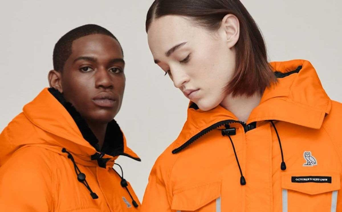 Canada Goose posts increase in Q2 revenues and profit