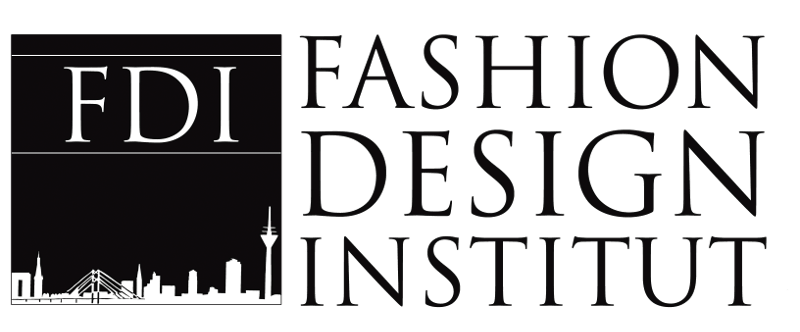 Fashion Design Institute Dusseldorf