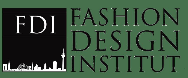 Fashion Design Institute Dusseldorf
