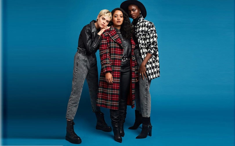 River Island to cut around 250 head office jobs