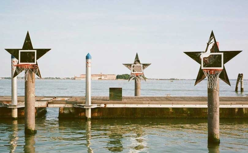 Golden Goose appoints former Chanel CEO Maureen Chiquet as Chairman of Board of Directors