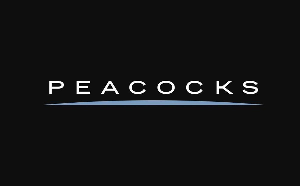 Peacocks bought out of administration, plans to save 200 stores