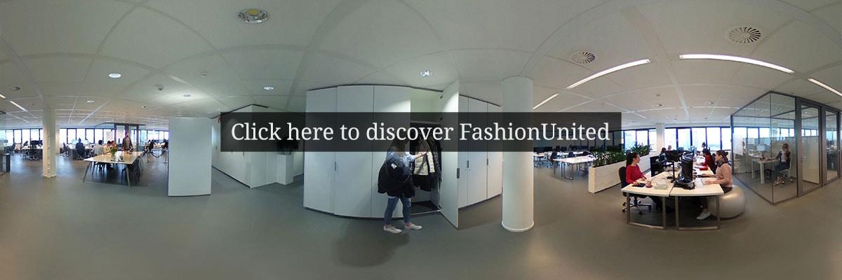 Desk Editor / Copy Editor United Kingdom - Amsterdam (FT) Amsterdam