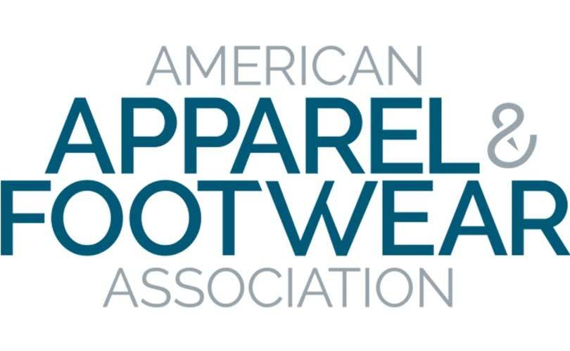 AAFA calls out Amazon in Notorious Markets Submission; Encourages USTR to expand report to include domestic markets