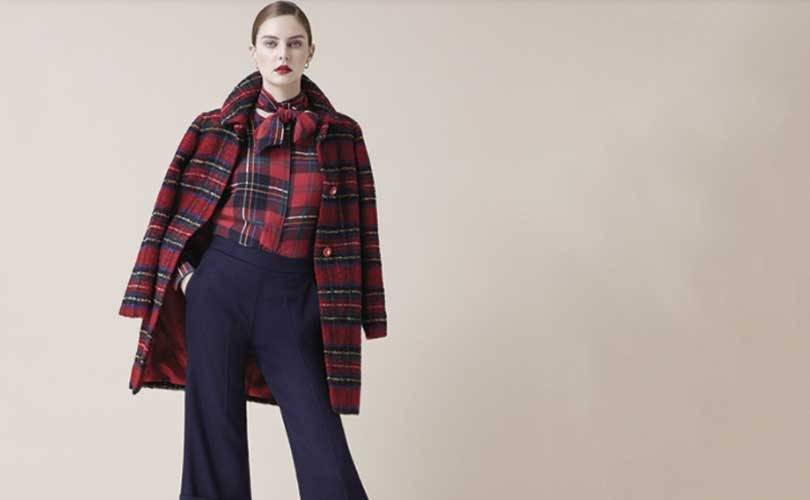 French fashion brand Weill names new Creative Director