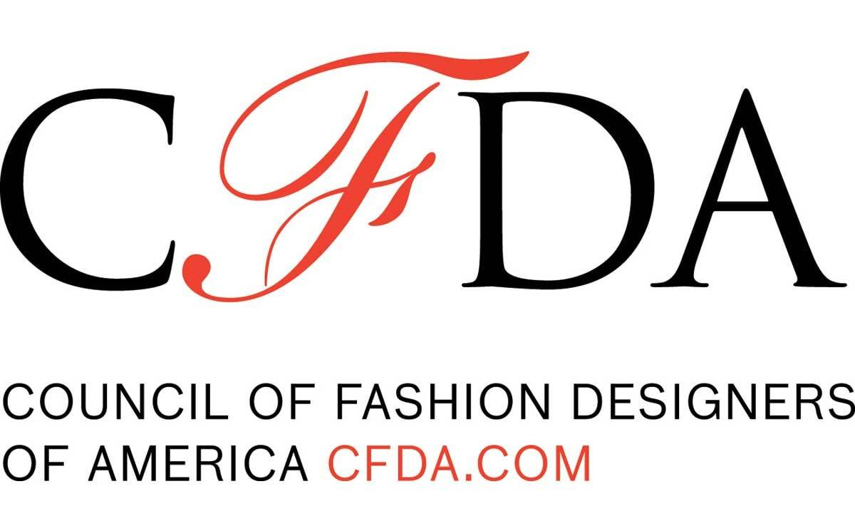 What Is The Role Of The Cfda Within The Fashion Industry