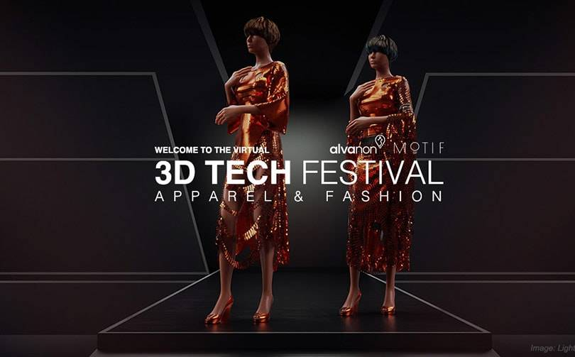World's first 3D Tech Festival paves way for digital transformation:Trailblazing digital initiatives turn words into action