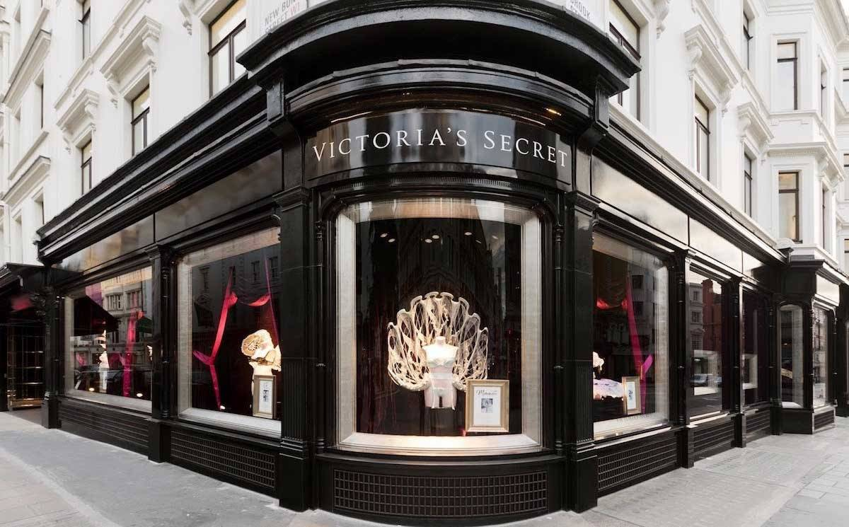 L Brands sells majority stake in Victoria's Secret UK business to Next