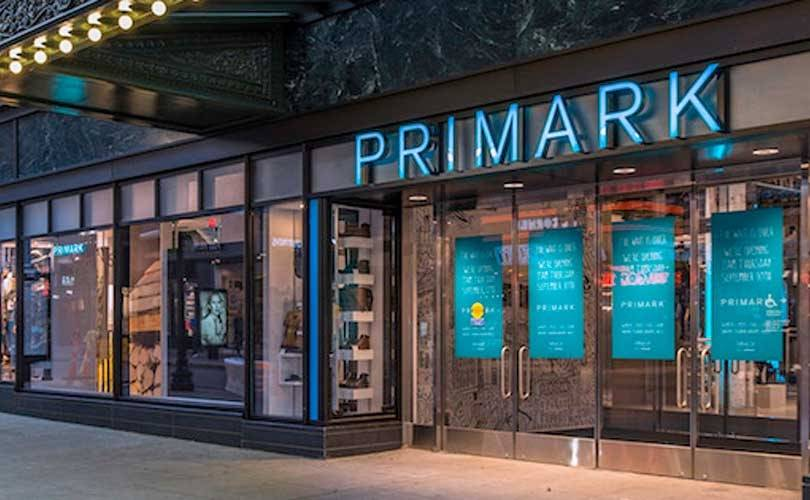 Are retailers in the US ready to cope with Primark's competition?