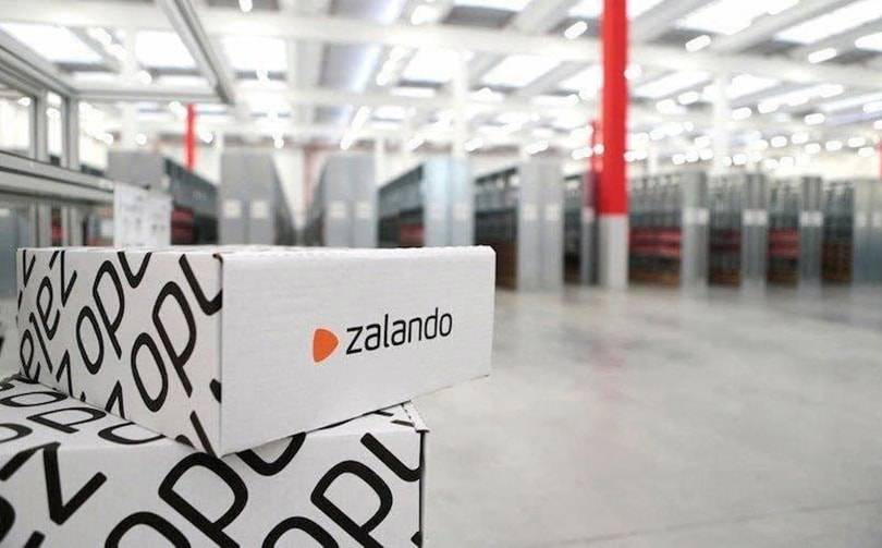 Zalando to drive diversity after racism investigation
