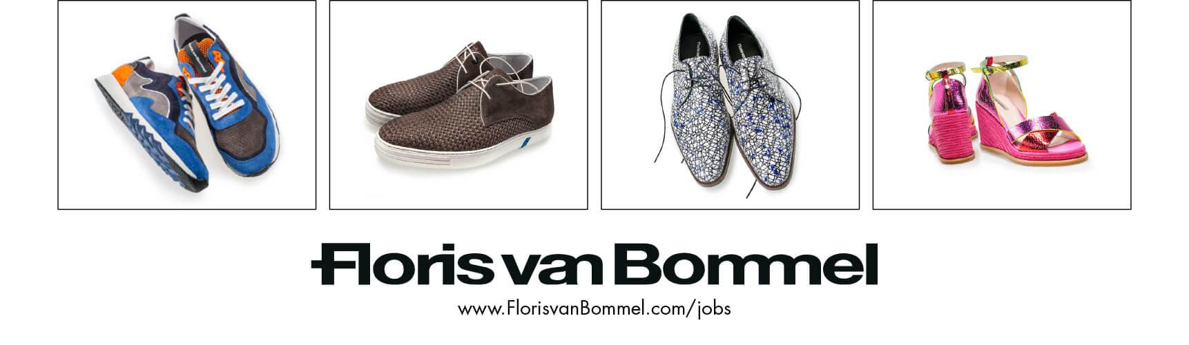 best sneakers new styles large discount Verkoopmedewerker - (28 tot 32 uur per week) Brugge Brugge
