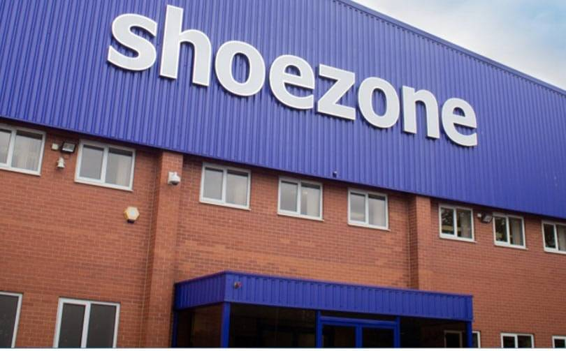 Shoe Zone swings to loss, closes 20 stores