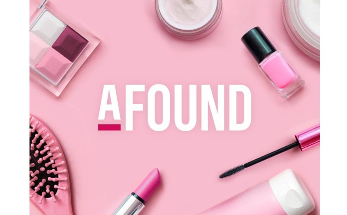 H&M's outlet concept Afound expands into beauty