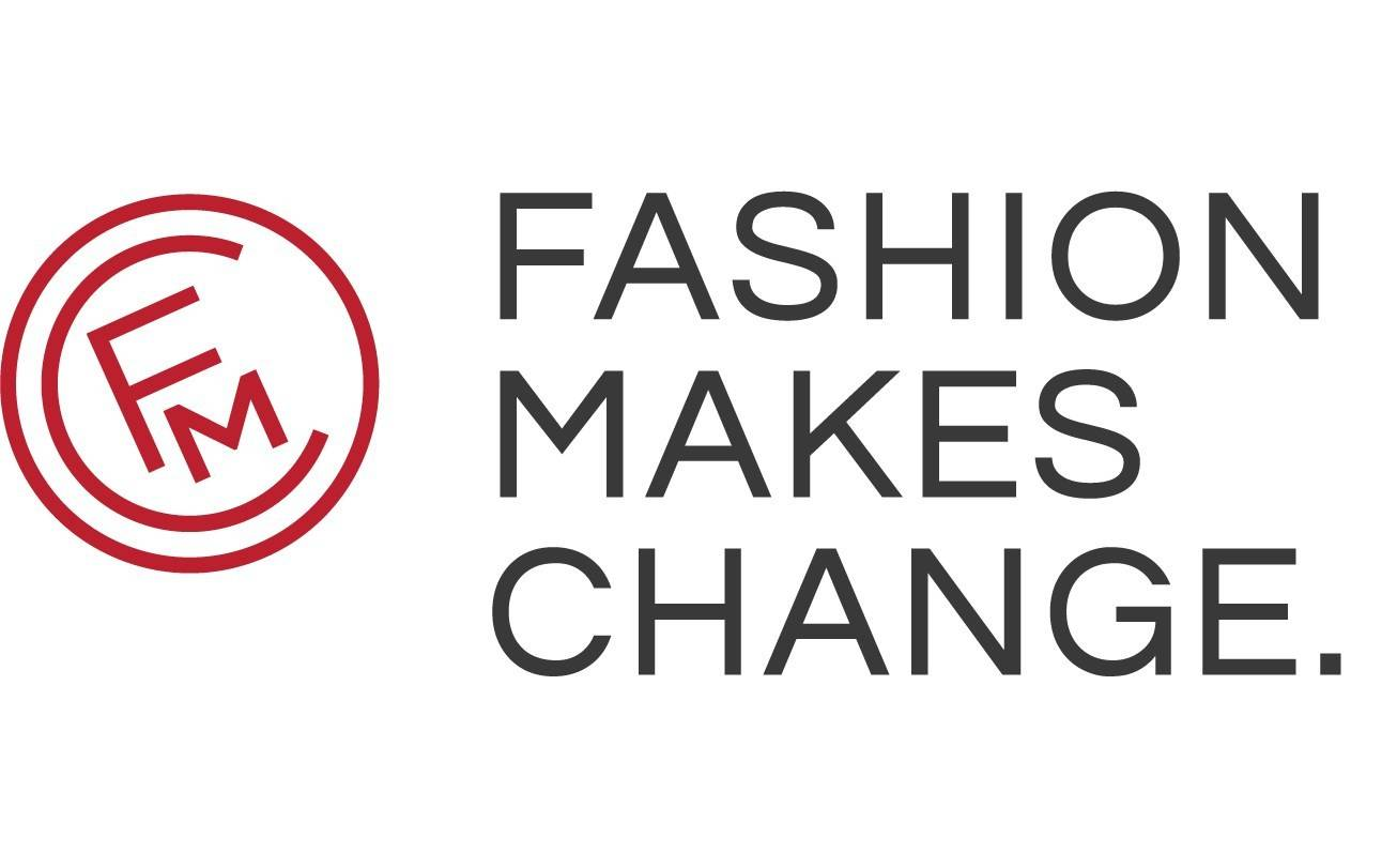 Fashion Makes Change launches 'Your Change Can Change Everything' to empower and educate women