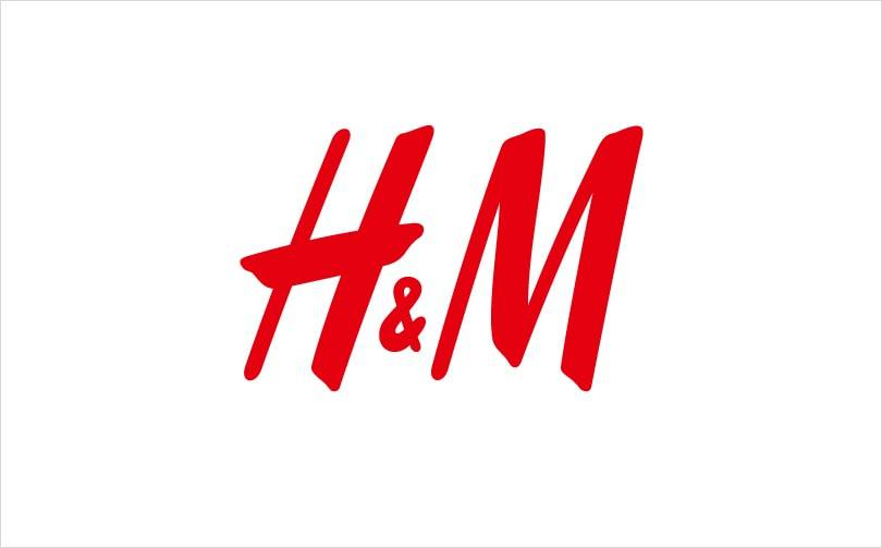 Video: The process of H&M's FW21 Waste collection