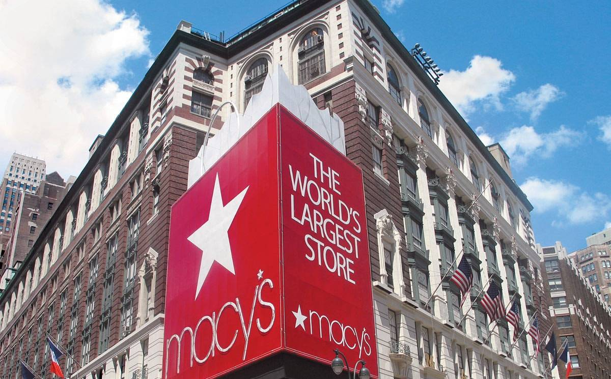 Macy's will host Thanksgiving Day parade in a new format this year