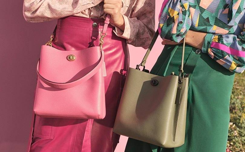 Coach, Kate Spade and Stuart Weitzman stores to slowly reopen