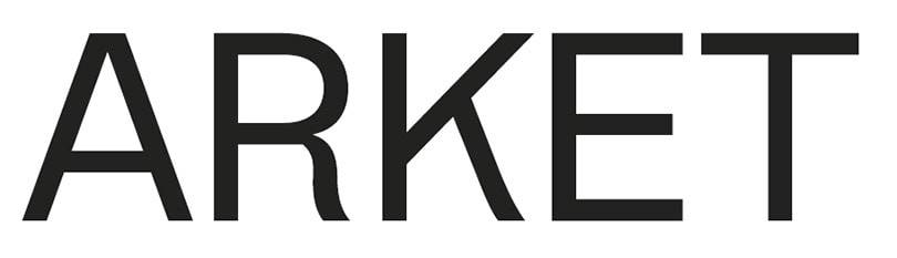 Nordic lifestyle brand ARKET opens in China on 19 August