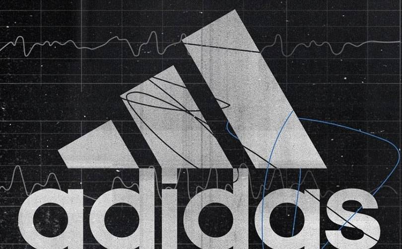 Video: How Adidas creates sneakers from plastic bottles