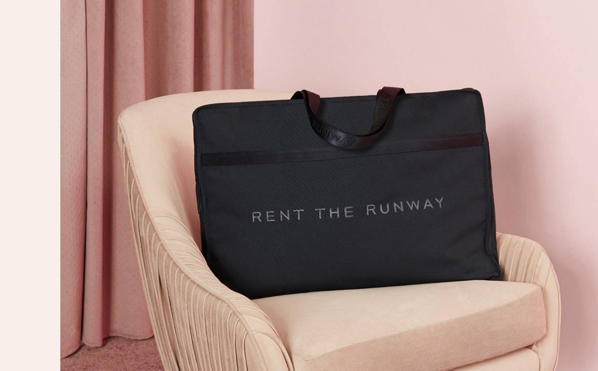 Rent The Runway adds flexibility to membership options
