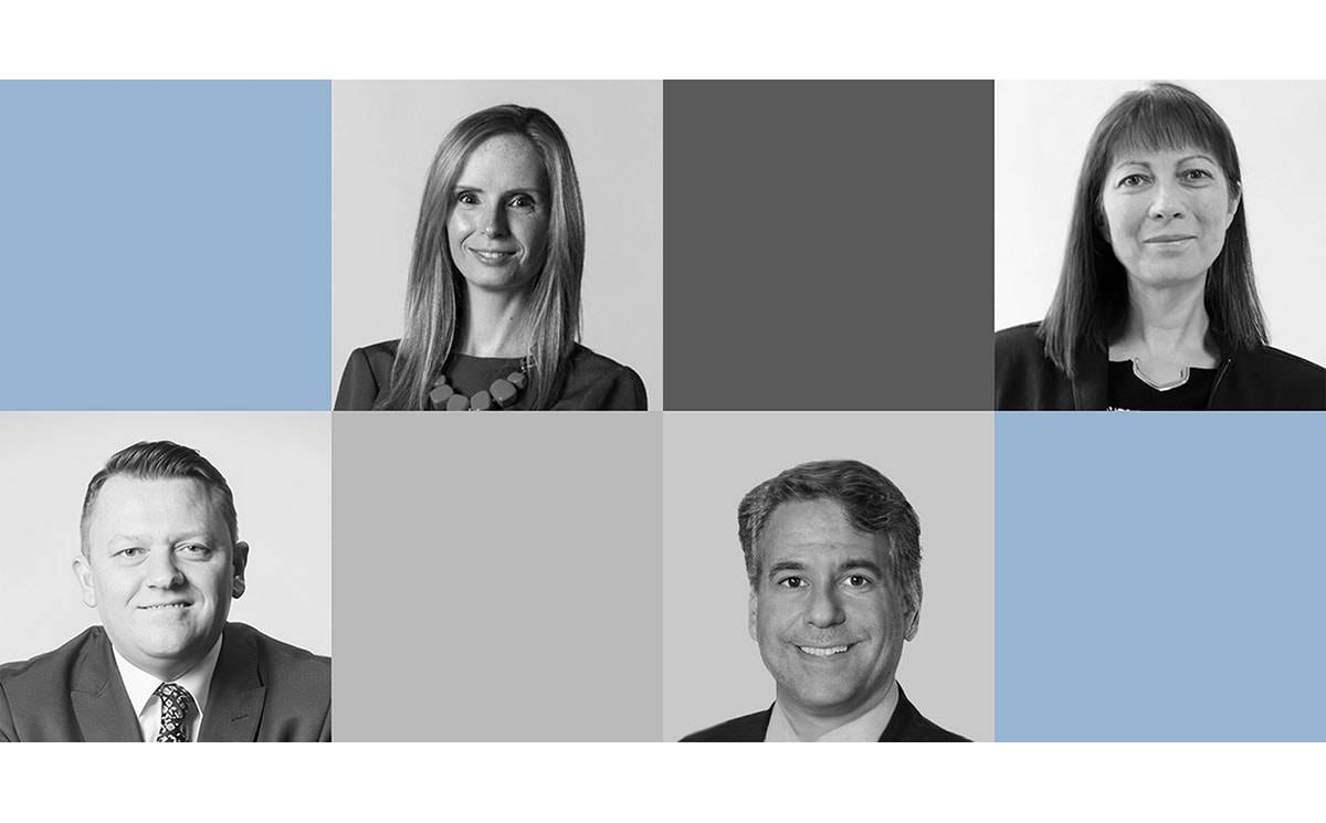 Retaissance Appoints Cross-Retail Advisory Board to Guide Development