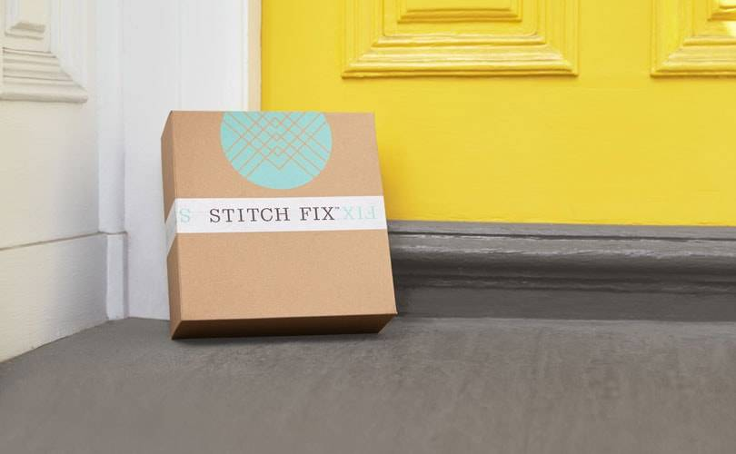 Stitch Fix taps Amazon exec as new chief product officer