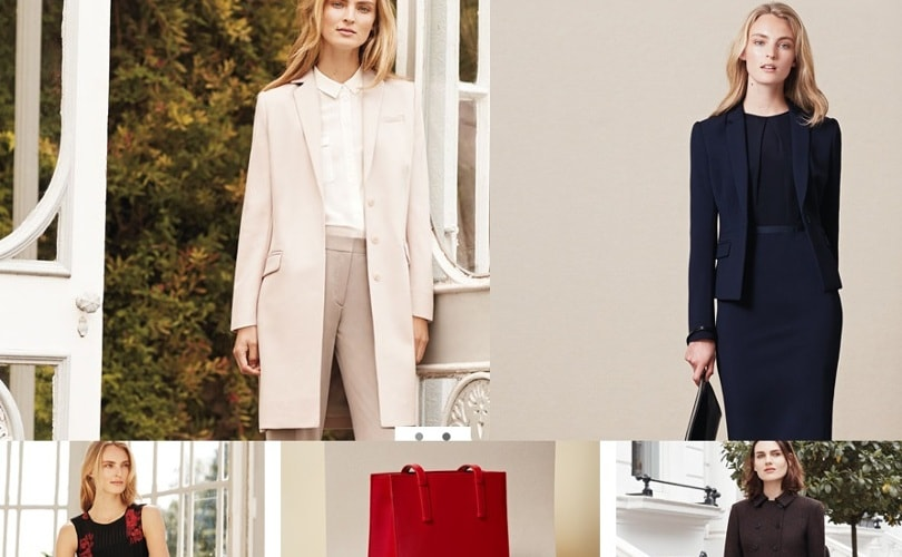 More Key Trends from MAGIC Spring/Summer 2015