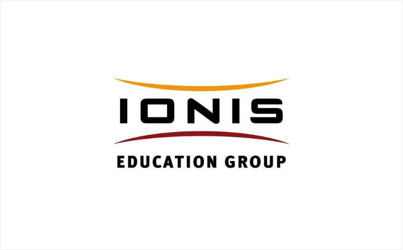 Mod'spe Paris partners with the Ionis Education Group