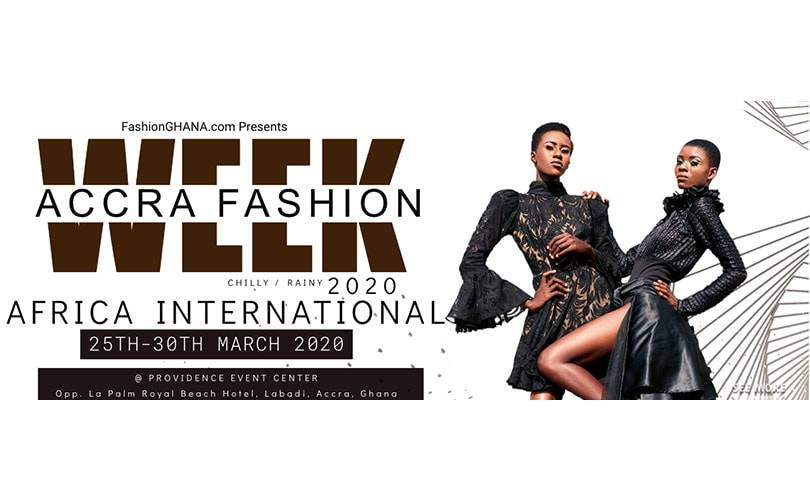 African Fashion News And Archive
