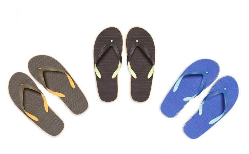 Primark recalls men's flip flops over cancer causing chemicals