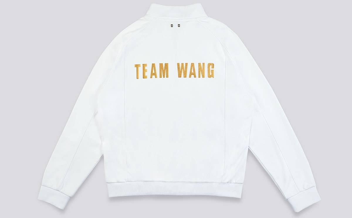 StockX partners with Jackson Wang on its latest IPO