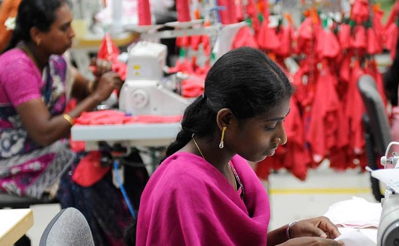 Ethical supply chain fund raises 25.2m dollars